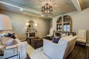 Townhomes for rent in college station